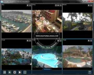 download-xeoma-video-surveillance3-300x240-5055212