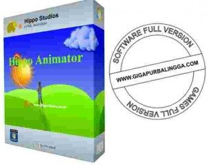 hippo-animator-full-300x239-6965045