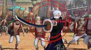 one-piece-pirate-warriors-3-pc11-300x166-3243579