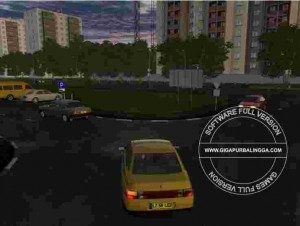 city-car-driving-home-edition-full-crack3-300x226-7477577