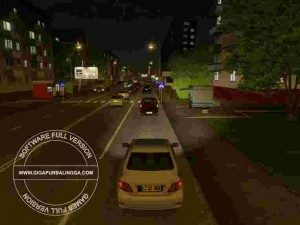 city-car-driving-home-edition-full-crack4-300x225-3733912
