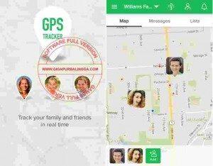 gps-phone-tracker-pro-apk-300x234-3103124