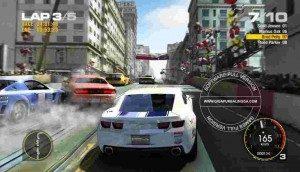 race-driver-grid-repack2-300x172-9954618