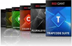 red-giant-complete-suite-for-adobe-300x193-3468589
