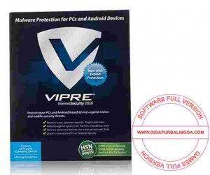 vipre-internet-security-terbaru-300x251-4070620