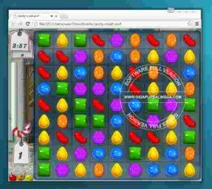 candy-crush-for-pc1-300x267-3553163