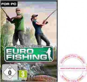 euro-fishing-full-crack-300x282-3946565