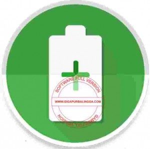 green-battery-saver-and-manager-pro-apk-300x298-7003245