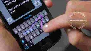 hackers-keylogger-for-android-300x168-6565277