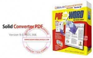 solid-converter-pdf-to-word-9-1-6079-1056-full-patch-300x187-2785082