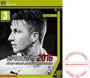 emodder-2016-v-0-3-pes-2016-300x259-8346912