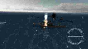 battle-fleet-2-atlantic-campaign-full-crack3-300x168-5945430