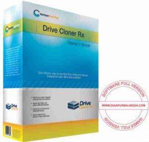 drive-cloner-rx-full-300x286-5388949