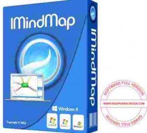 imindmap-ultimate-full-300x273-1701481
