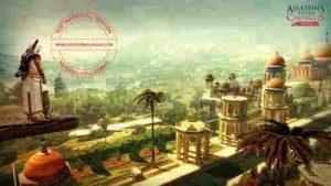 1615712948_654_assassins-creed-chronicles-india-full-crack1-300x169-3723681