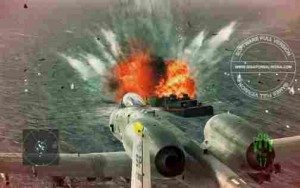 ace-combat-assault-horizon-enhanced-edition2-300x188-4067596