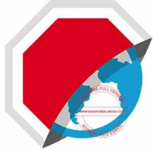 adblock-browser-for-android-300x291-9237582