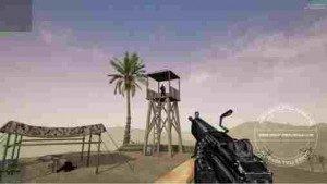 desert-thunder-strike-force-full5-300x169-4406084