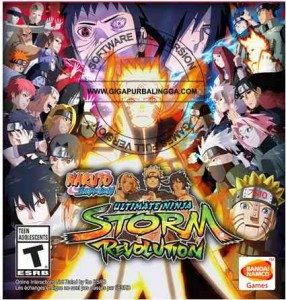 download-naruto-shippuden-ultimate-ninja-storm-revolution-codex-286x300-3408109