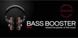 equalizer-bass-boost-pro-apk-300x147-4994704