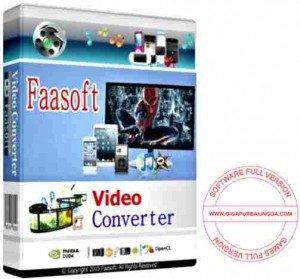 faasoft-video-converter-full-300x279-5771290
