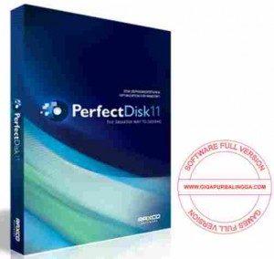 raxco-perfectdisk-professional-full-300x284-8800234