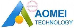 aomei-onekey-recovery-terbaru-300x114-5029326