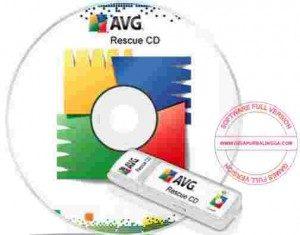 avg-rescue-cd-300x235-1017529