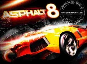 asphalt-8-airborne-mod-apk-300x224-1751395