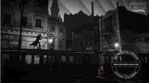 assassins-creed-chronicles-russia-full-crack3-300x168-5474265