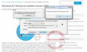 cara-resume-download-di-kumpulbagi2-300x180-9752593