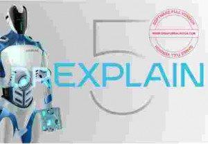 dr-explain-full-300x209-8615984