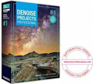 franzis-denoise-projects-professional-full-300x271-5418864