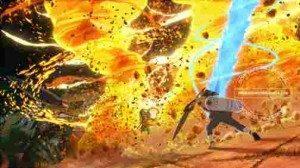 naruto-shippuden-ultimate-ninja-storm-4-full-crack1-300x168-6371840