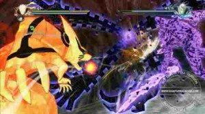 naruto-shippuden-ultimate-ninja-storm-4-full-crack3-300x167-7406897