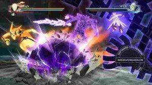 naruto-shippuden-ultimate-ninja-storm-4-full-crack5-300x168-5149584