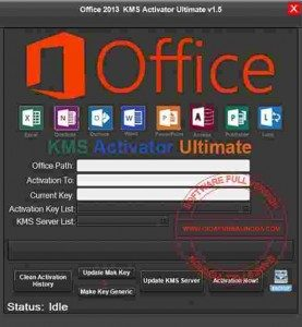 office-2013-kms-activator-ultimate-277x300-7801614