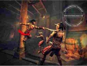prince-of-persia-warrior-within-full-game3-300x227-2286399