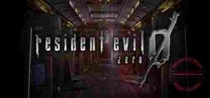 resident-evil-0-hd-remaster-repack-game-300x140-2551427