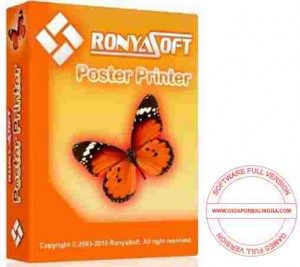 ronyasoft-poster-printer-full-300x267-8994363