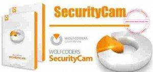 securitycam-full-300x142-9929972