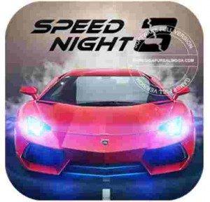 speed-night-3-apk-300x288-7763699