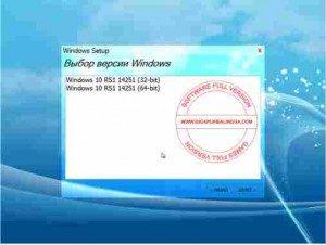 windows-10-redstone-12-300x226-6115301