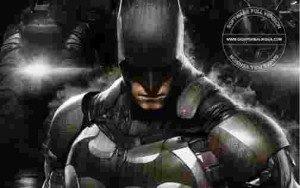 batman-transformation-pack-for-windows-300x188-2687747
