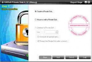 gilisoft-private-disk-full-300x203-5708091