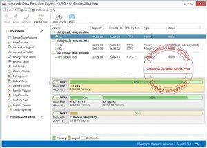 macrorit-disk-partition-expert-3-8-0-unlimited-edition-full-keygen1-300x215-4977210