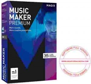 magix-music-maker-2016-full-300x278-8462313