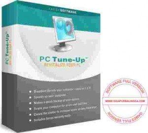 pc-tune-up-2016-full-300x270-6813622