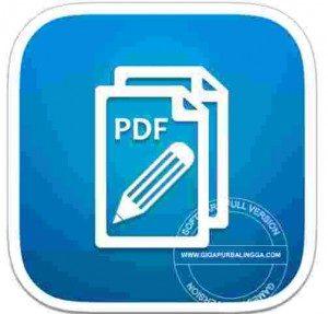 pdf-utils-apk-300x287-4641486
