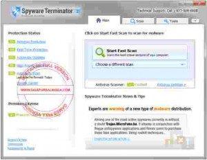 spyware-terminator-full1-300x231-5716280